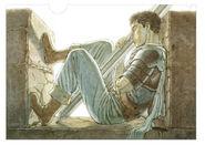 Guts (Naoyuki Onda)