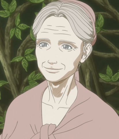 File:Flora Anime.png
