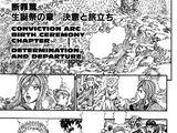 Episode 176 (Manga)