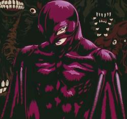 Femto (anime 1997)