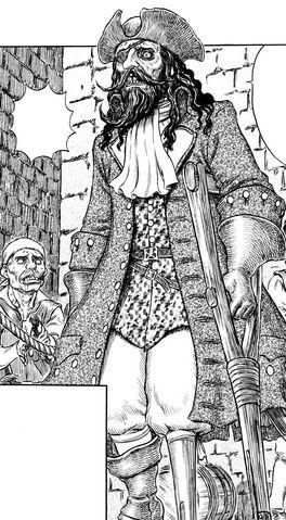 File:Bonebeard Manga.jpg