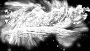 Señor del viento (manga)