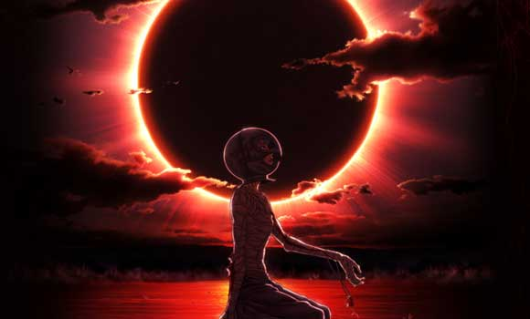 Arquivo:Eclipse calling.jpg