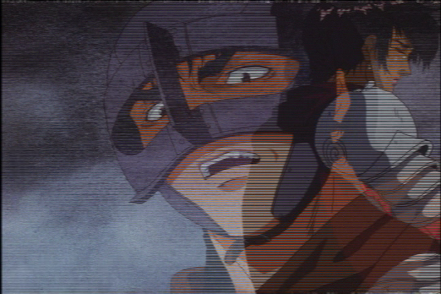 File:Guts and Casca's Dilemma.png