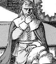 Manga E16 Lustful Nobleman