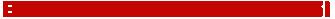 Logo Berserk Wiki