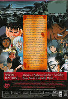 DVD 01 back