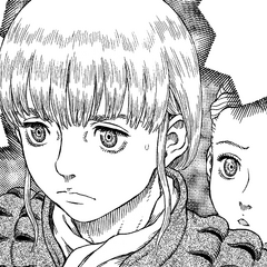 Rickert is no longer sure what to think of <a href=