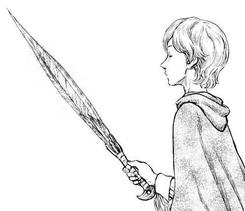 File:Wind sword.jpg