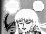 Episode 0H (Manga)