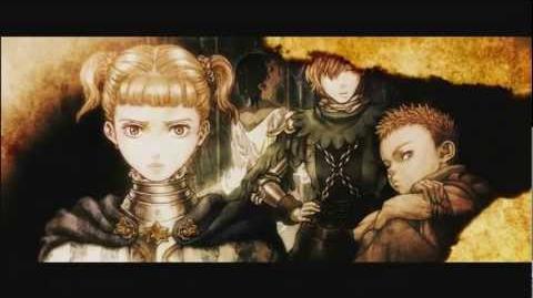 Berserk Film Opening HD - Aria Susumu Hirasawa