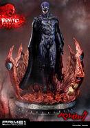 Femto, Falcon of Darkness (Prime 1 Studio)