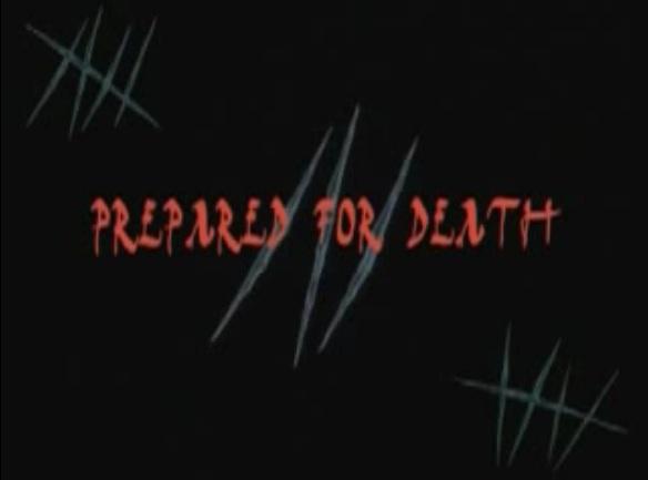 File:Episode13.jpg