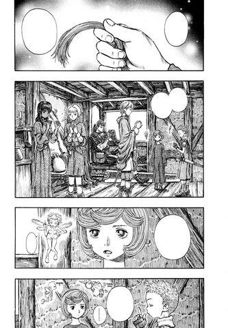 File:Chapter 205.jpg
