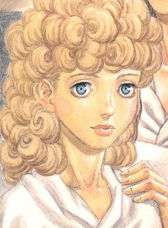 File:Nina Manga.jpg