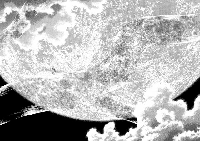 File:E328-Moonlight Boy on World Spiral Tree-Manga.png