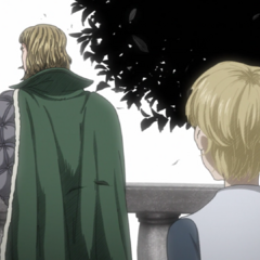 Serpico meets his long-lost father, <a class=