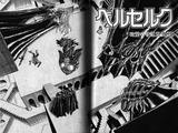 Episode 0G (Manga)