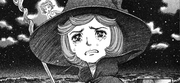 CryingSchierke