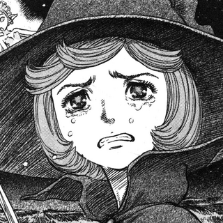 Schierke mourns the loss of <a href=