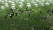Ejército de la Santa Sede (anime)