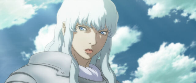 Arquivo:Griffith Pre-Eclipse Anime.jpg
