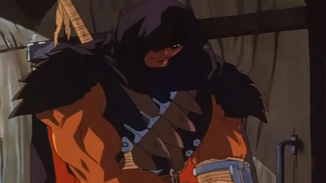 File:Guts saves Collete.png