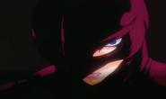 Visión de Femto (anime 1997)