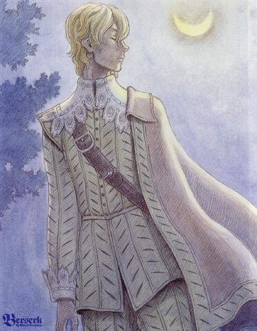 File:Serpico Manga.jpg