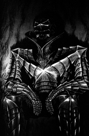 BerserkerArmorSkull