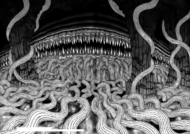 File:Sea God Mouth.png