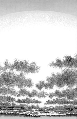 File:305.jpg