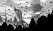 Barón Serpiente va al Eclipse