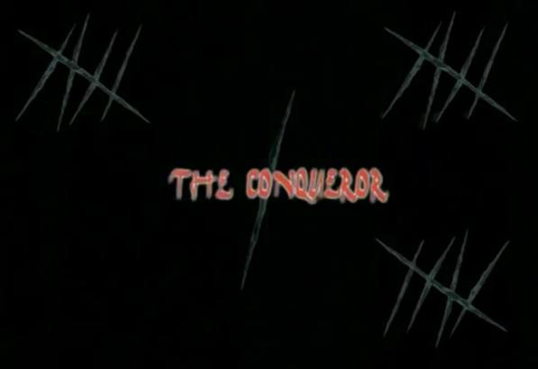 File:Episode16.jpg