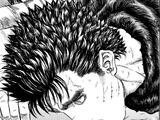 Episode 190 (Manga)