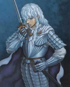FullBodyGriffith