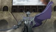 Locus aparece (anime)