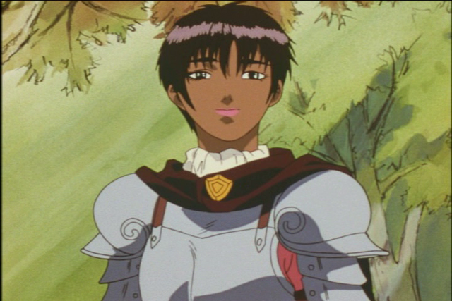 File:Casca Admires from Afar.png