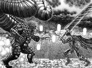 Mozgus vs Guts