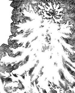 Corpo astral de Ganishka