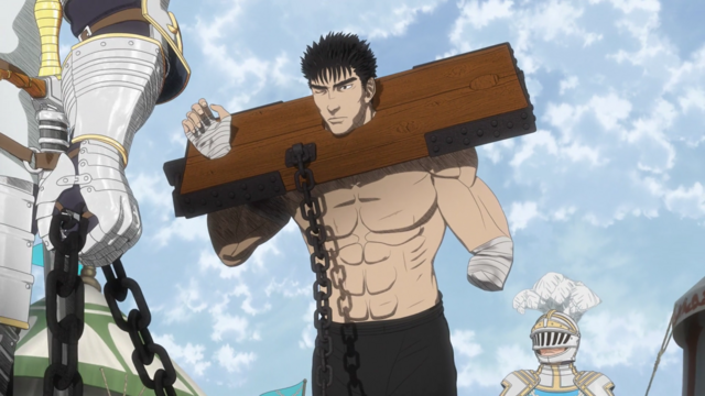 File:Guts captured.png