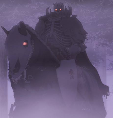 File:Skull Knight Anime.png