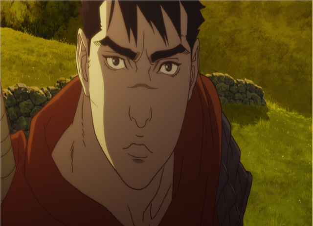 File:Guts Pre-Eclipse Anime.png