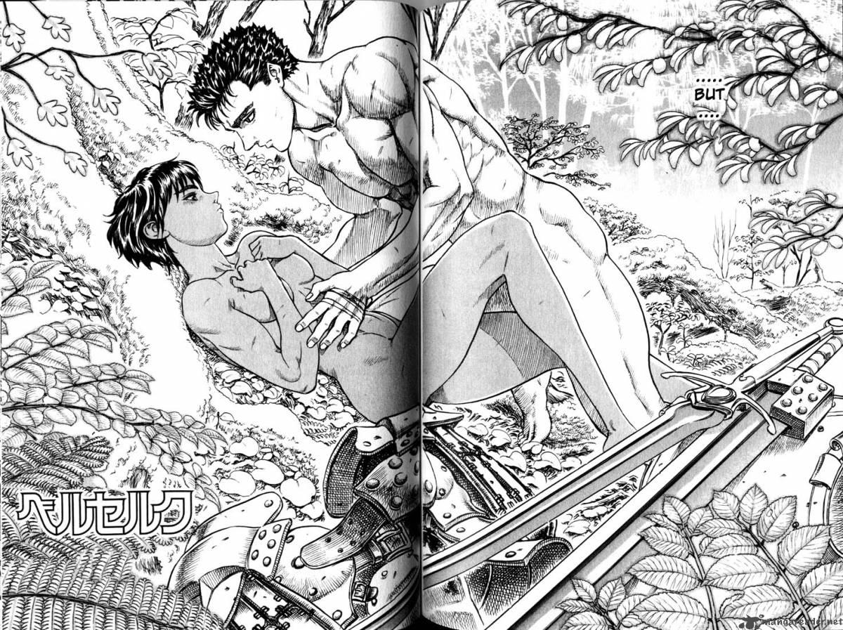 Episode 46 (Manga)   Berserk Wiki   FANDOM powered by Wikia 4a9621de05