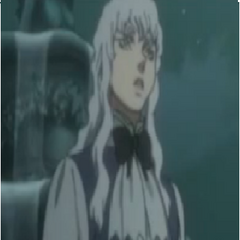 Griffith at the <a href=