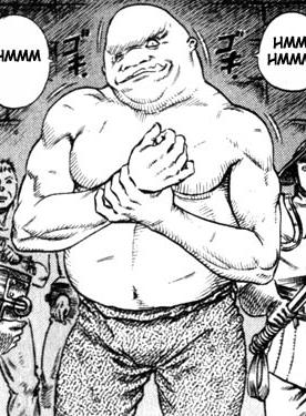 File:Barbo Manga.jpg