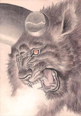 File:Nosferatu Zodd's Apostle Form Coloured.jpg