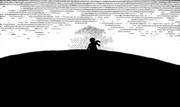 Manga E102 Peekaf Cries
