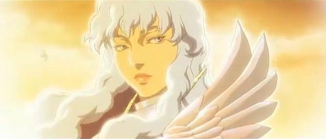 Arquivo:Griffith Post-Eclipse Anime.jpg