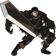 Guts (Dragon Poker)